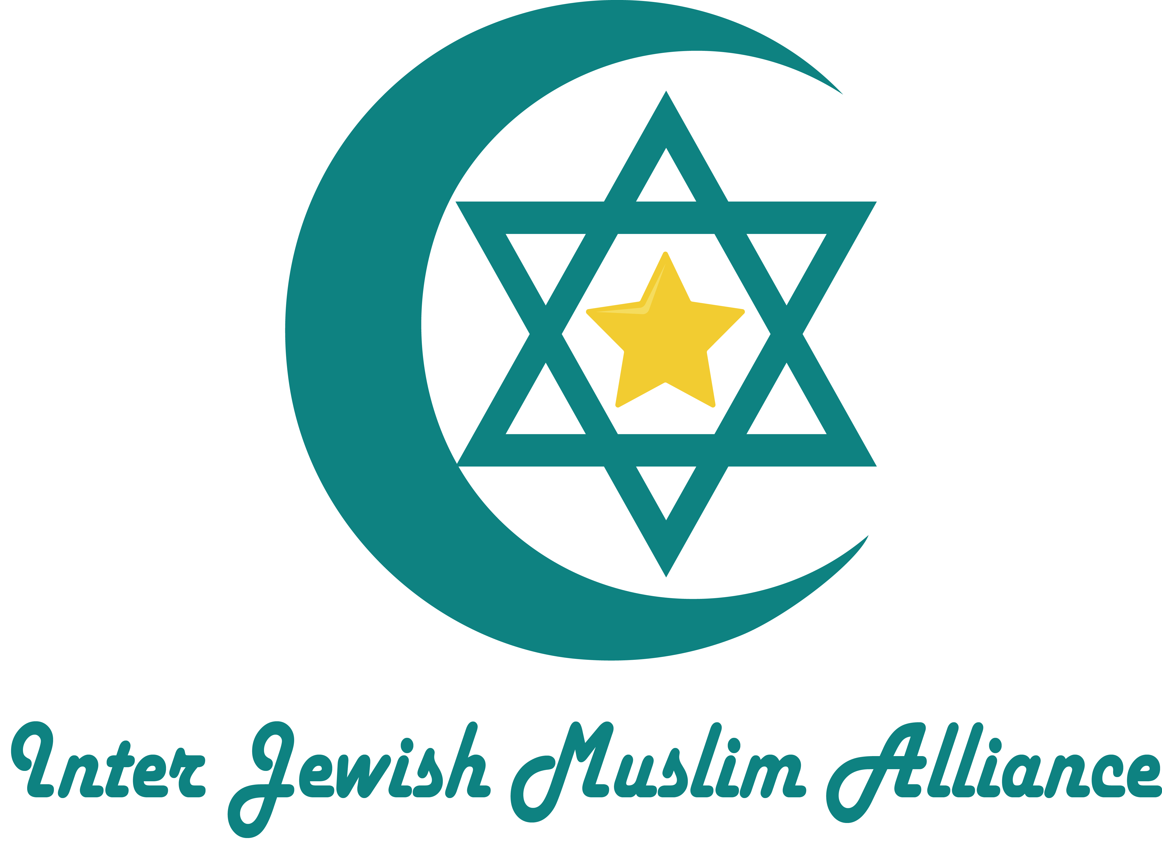 Inter Jewish Muslim Alliance – IJMA