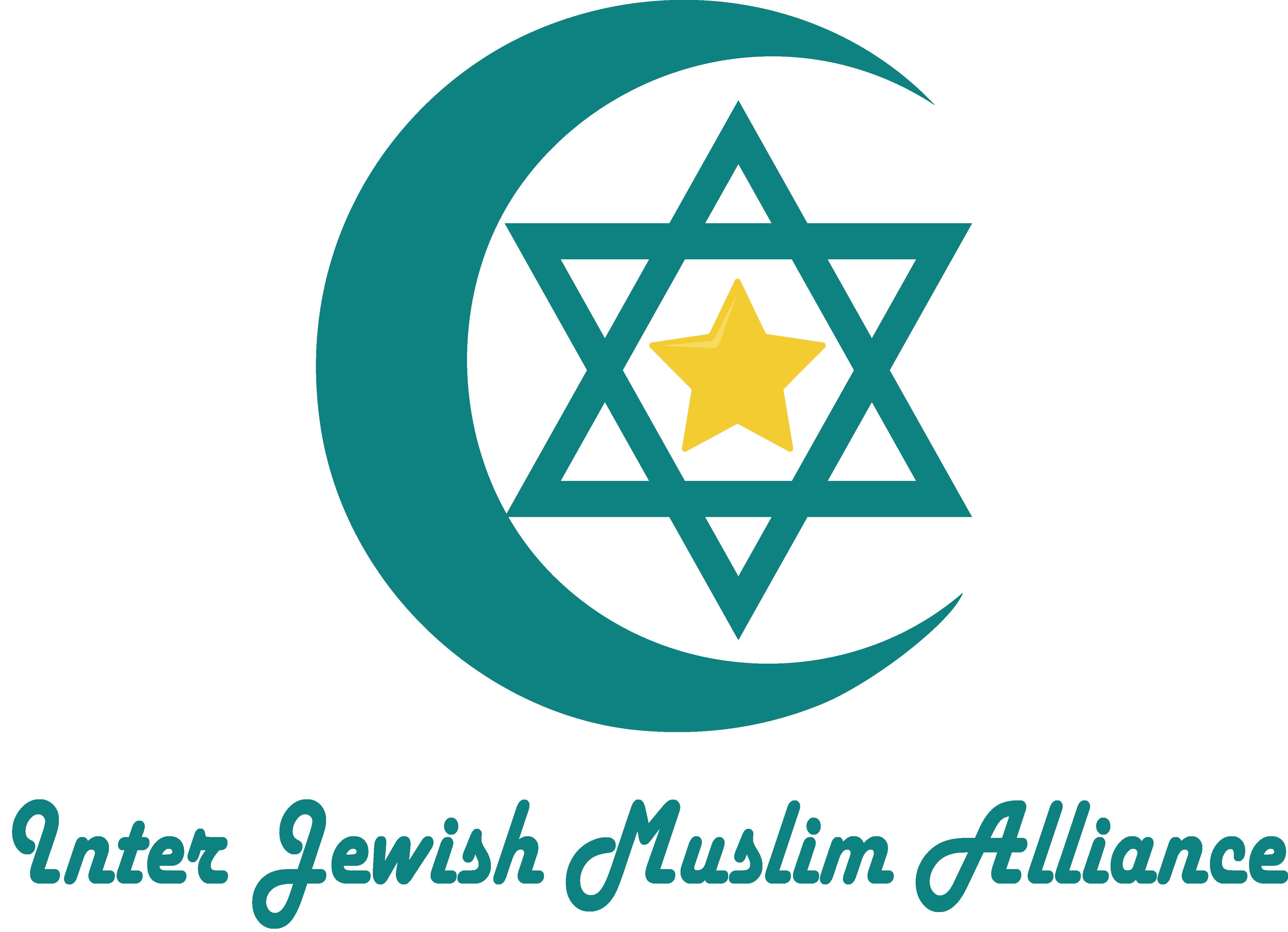 Inter Jewish Muslim Alliance – IJMA