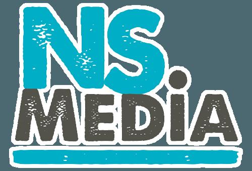 NS Media